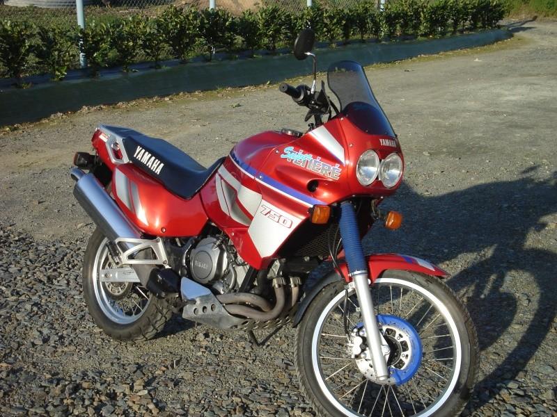 Ma Moto Moto411