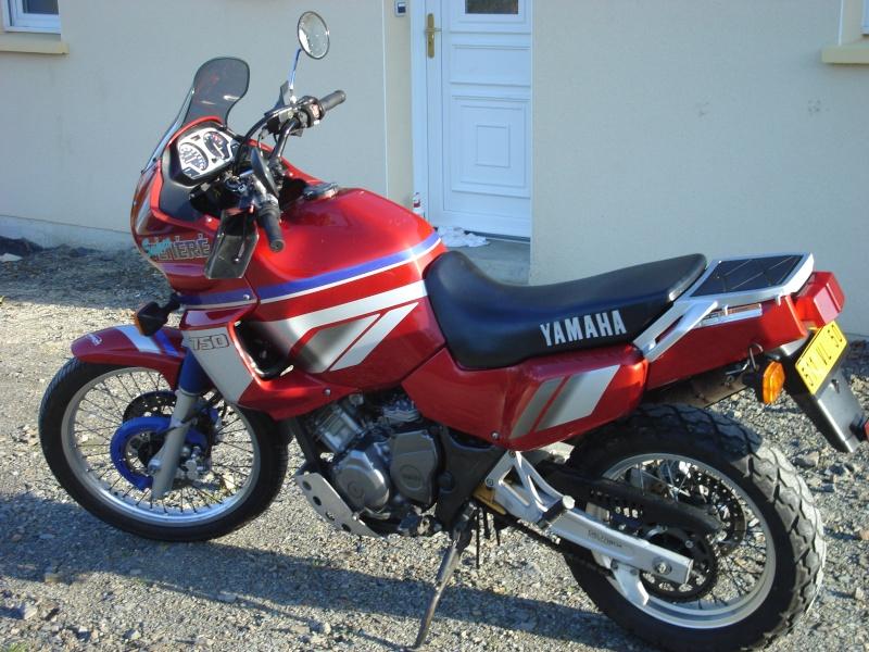 Ma Moto Moto711