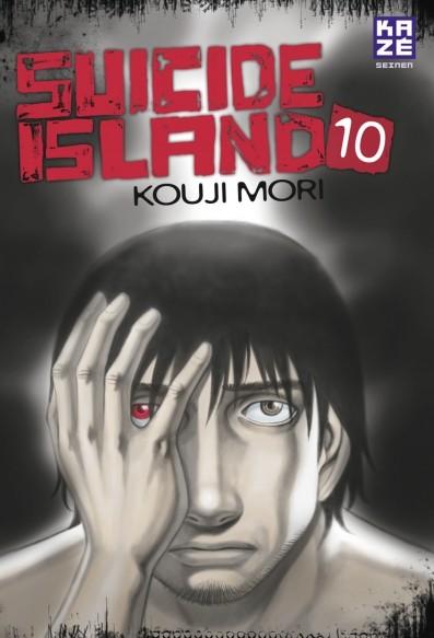 Dernier manga lu. - Page 12 Couv_210