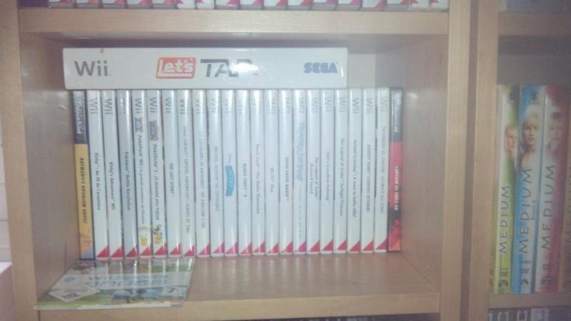 Wii, Wii U - Page 2 Jeux_w10