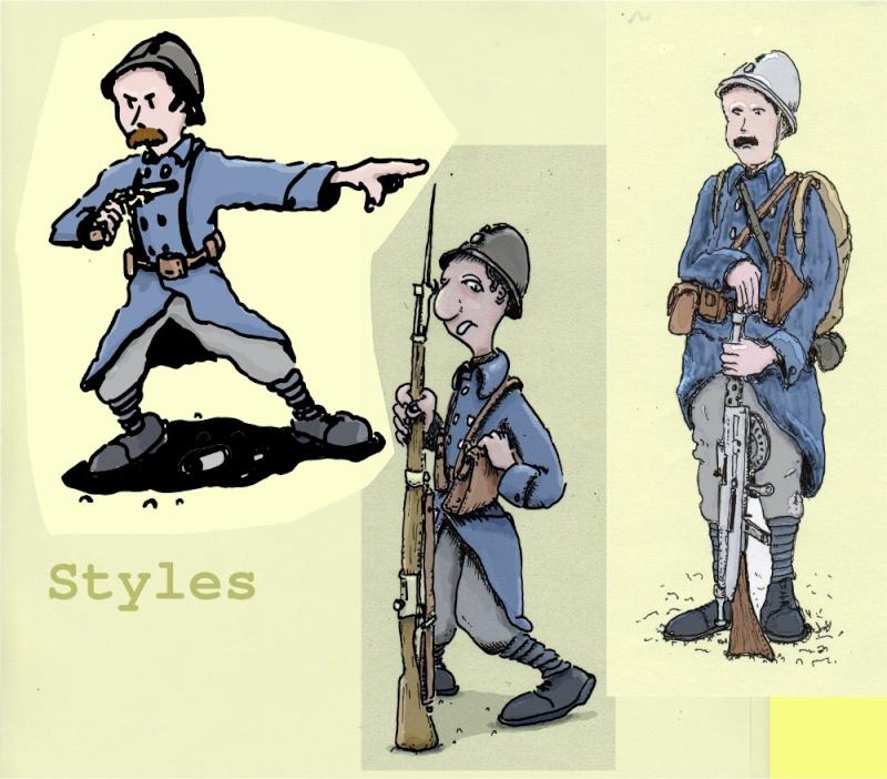 dessin de stefrex - Page 3 Styles10