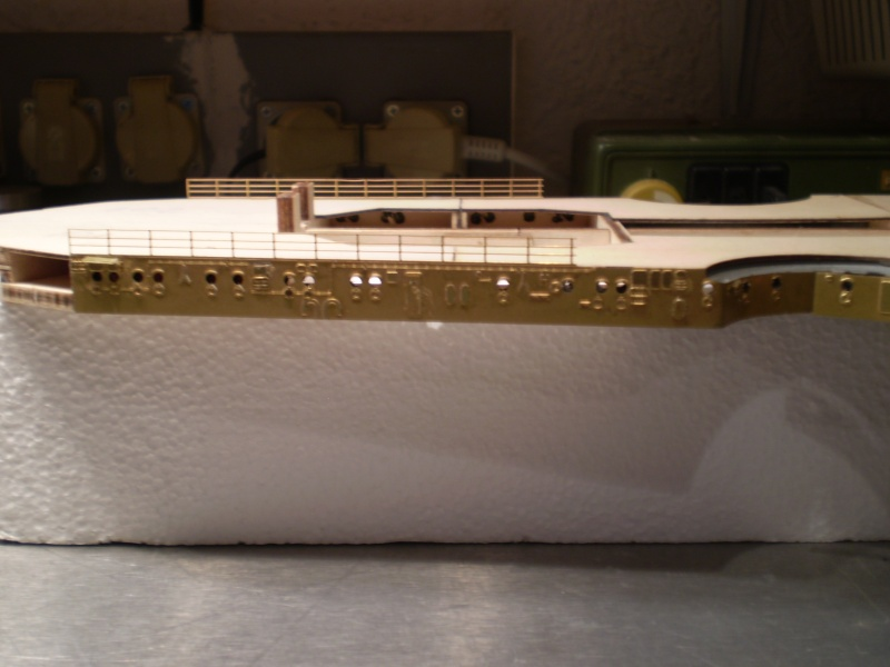 Meine Bismarck P5010112