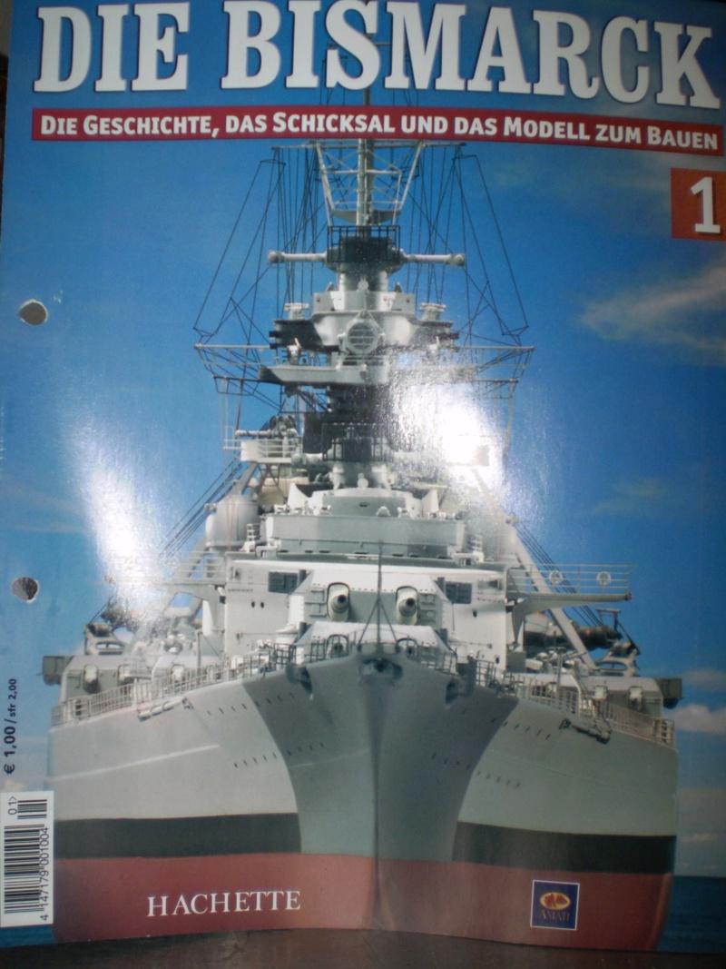 Meine Bismarck P6030112