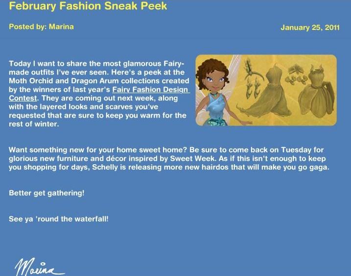 February Fashion 111