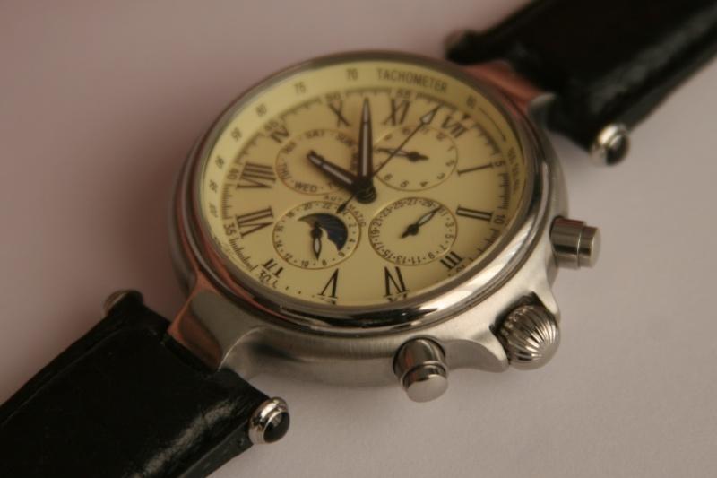 une montre sans marque... Img_1210