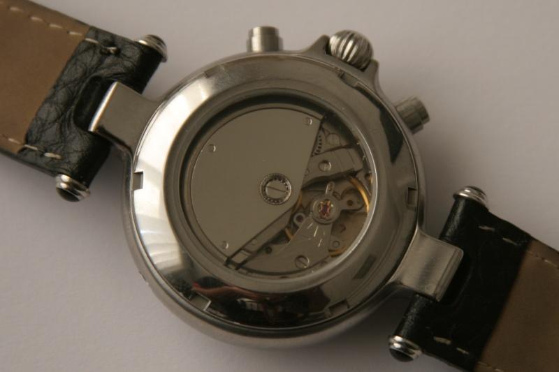 une montre sans marque... Img_1211