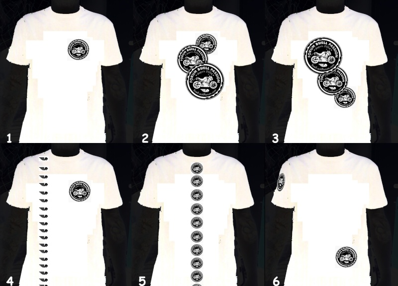 T-shirt du fofo (propals p3) - Page 2 Tshirt10