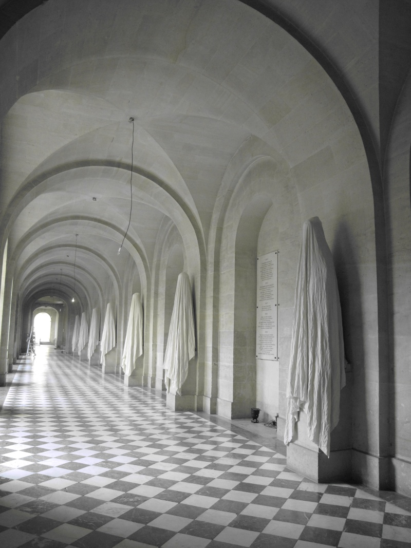 Exposition Versailles et l'Antique (2012)  Img_0916
