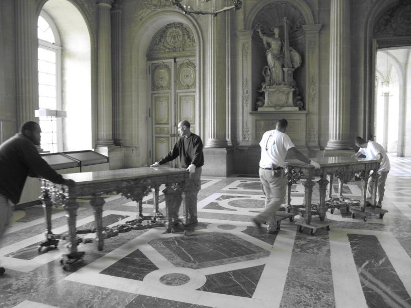 Exposition Versailles et l'Antique (2012)  Img_0918