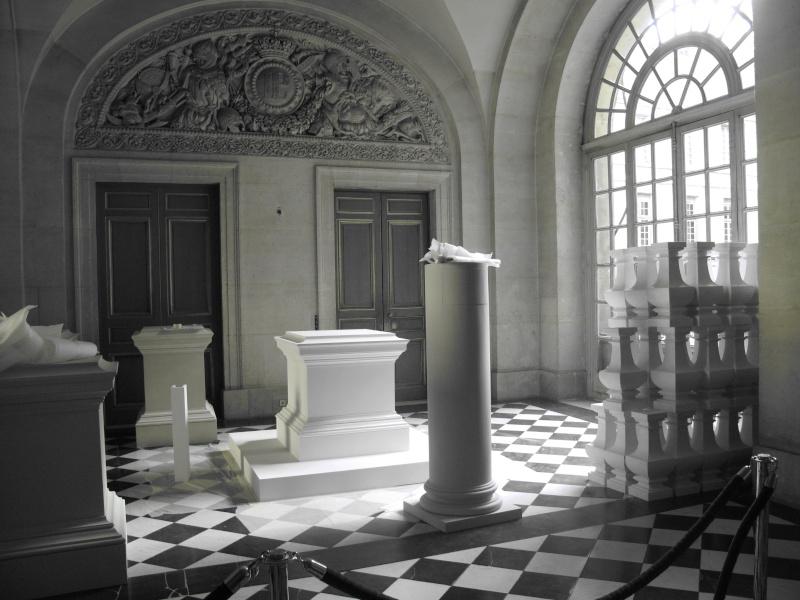 Exposition Versailles et l'Antique (2012)  Img_0919