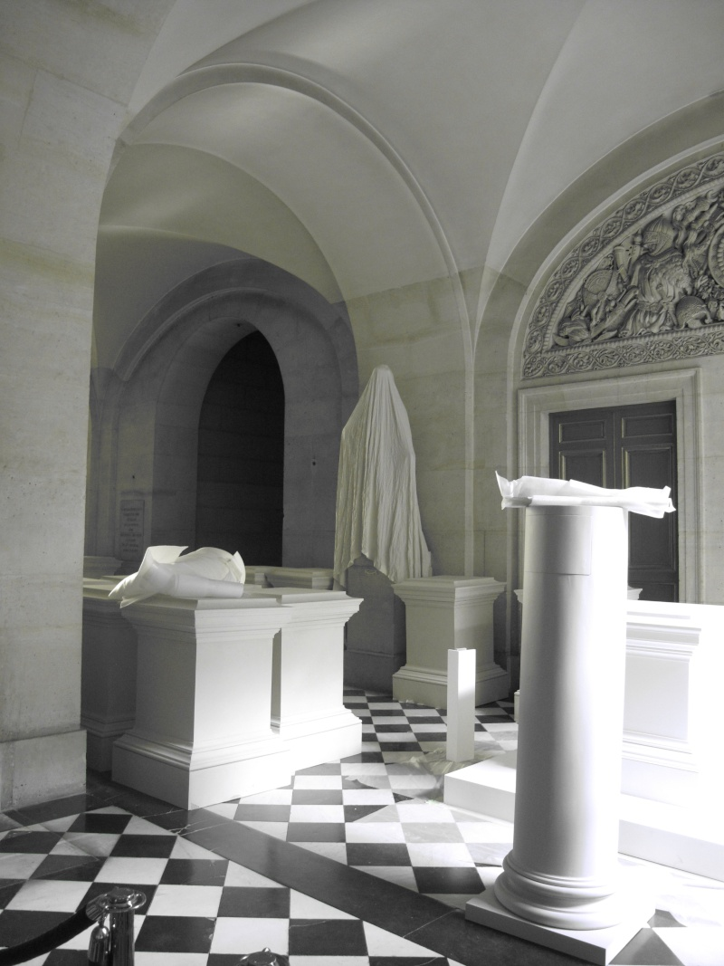 Exposition Versailles et l'Antique (2012)  Img_0920