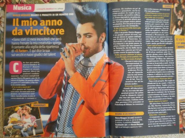 [MM] Articoli, interviste... - Pagina 6 29zobh11