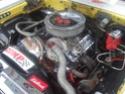 probleme de surchauffe sur mon 350 (stoker) 00211