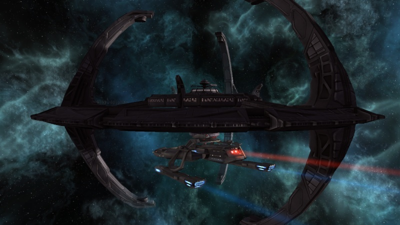 Screenies! - Page 4 Ds910