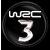WRC 3 [T3]