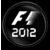 F1 Real