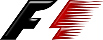 ▄▀▄▀▄▀ Hilo General F1 [T7] ▀▄▀▄▀▄ F1_log10