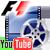 Vídeos F1