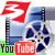 Vídeos F3
