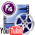 [T8] Vídeos F4