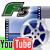 [T8] Vídeos F5