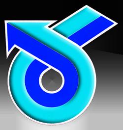 Favorito al título de F6 F6_log10