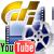 [GT-T4] Vídeos GT1