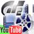 Vídeos GT2