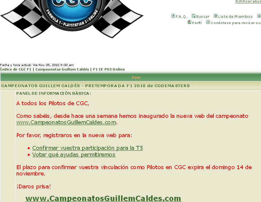 CGC cumple 5 años Web_ar10