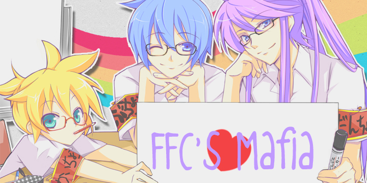 FFC's Mafia