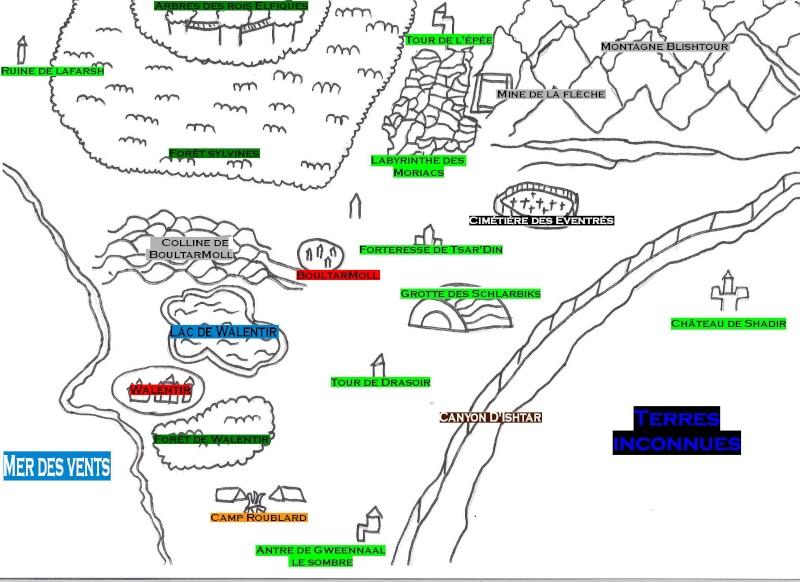Terre de Jgv'Ple  Carte_10