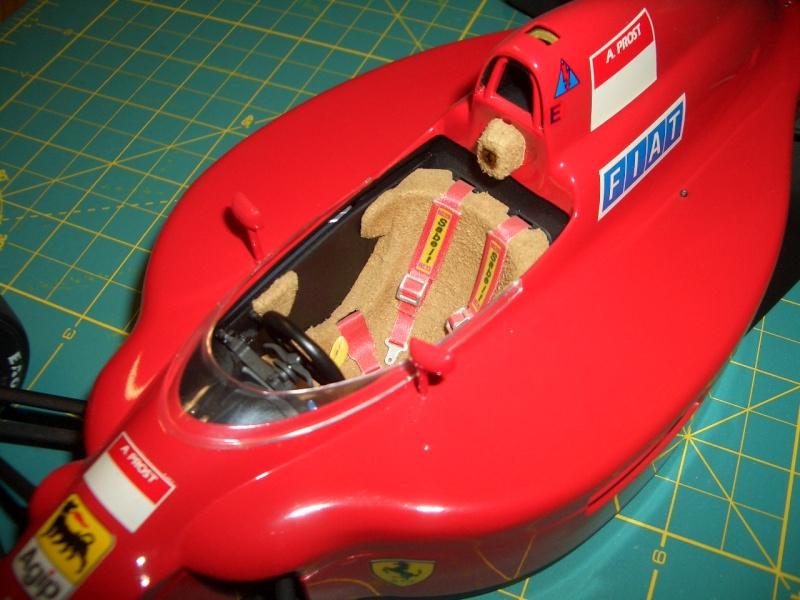 Ferrari F189 00410