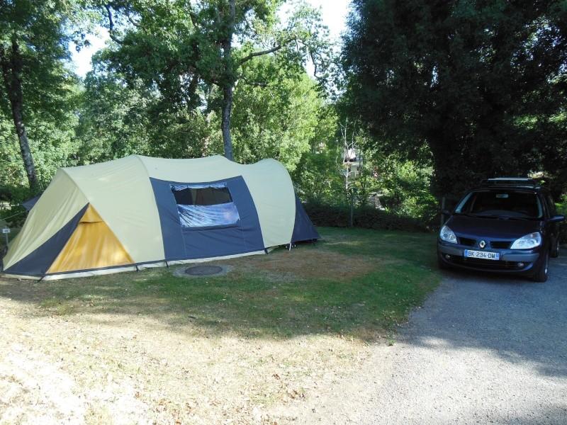 La Tabardière (Pays de la Loire) Campin14