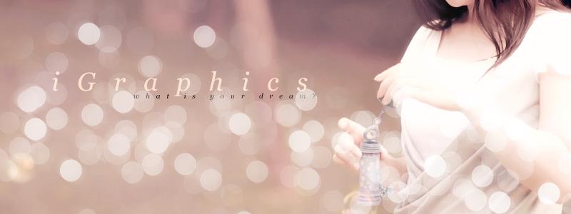 iGraphics