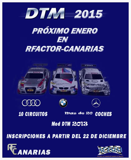 PROXIMO CAMPEONATO DTM 2015 Editad10