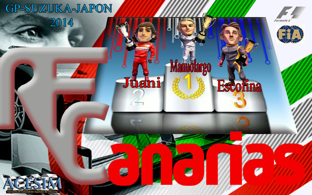 PRESENTACION GP-JAPON 2014 Podium25