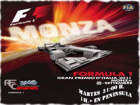 Presentacion GP Monza 2014 Presen10