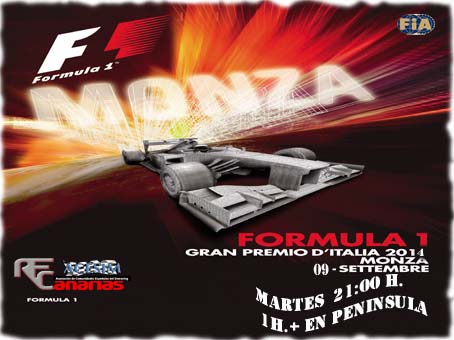 DECLARACION DE CARRERA (MONZA) Presen10