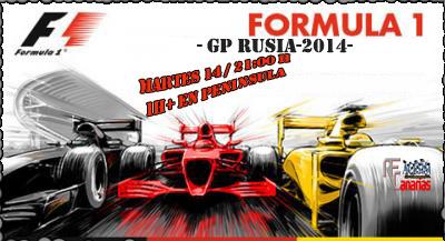 PRESENTACION GP RUSIA 2014 Presen13
