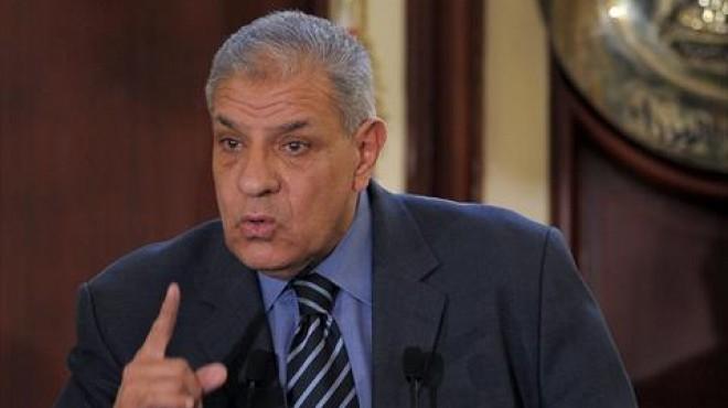 مصر واللجوء إلى العلاج المر.! ؟    121