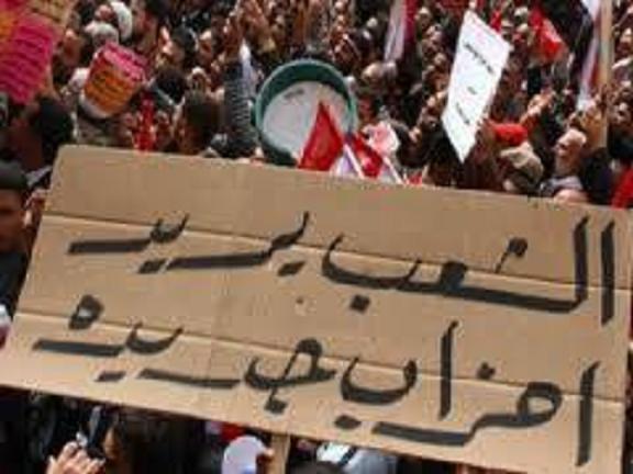 المصريون والأحزاب المصرية..؟؟ 213