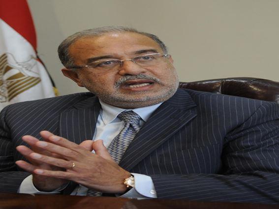 مصر واللجوء إلى العلاج المر.! ؟    223