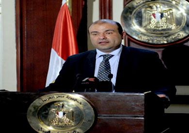 مصر واللجوء إلى العلاج المر.! ؟    321