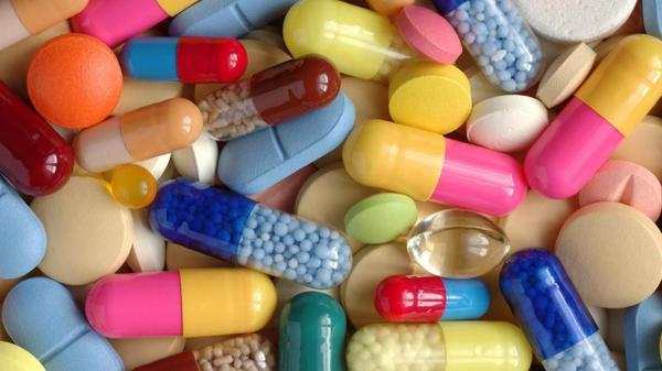 مضادات الأكسدة وما هي فوائدها وأين توجد..؟  812