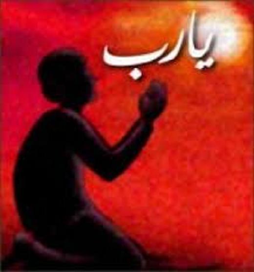 الخشوع والخضوع لله عز جل..!! Images13