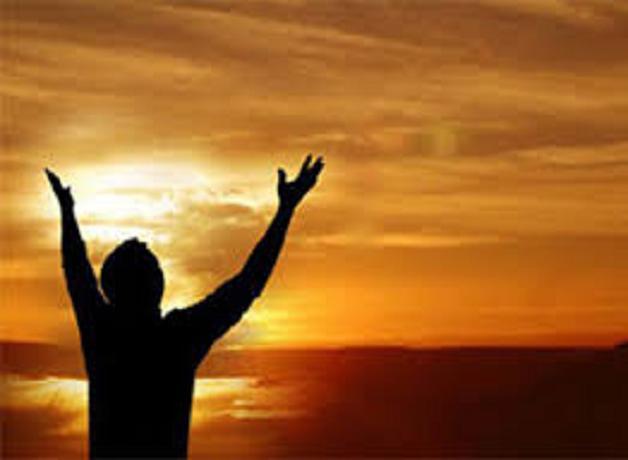 الخشوع والخضوع لله عز جل..!! Images16