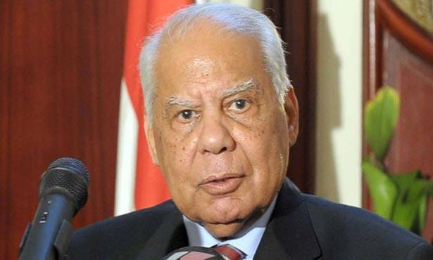 مصر واللجوء إلى العلاج المر.! ؟    Ouoouo11