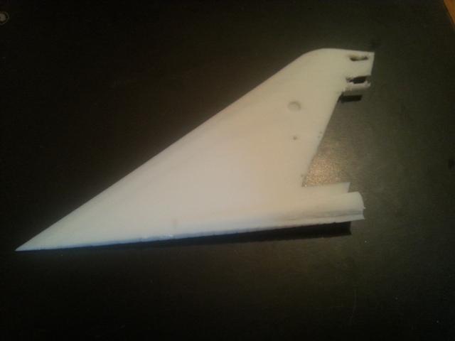 MIRAGE F1-C 1/32 Derive10