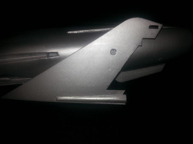 MIRAGE F1-C 1/32 Derive13