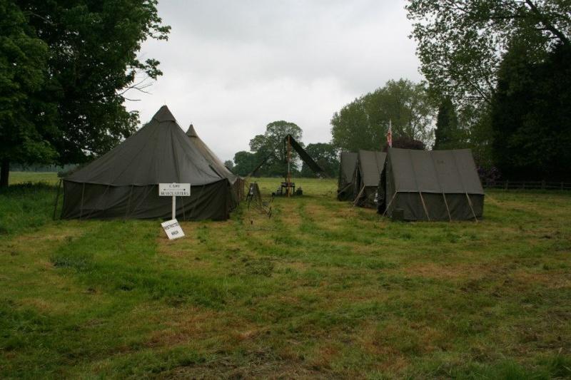 Camp Quorn  Camp_s10